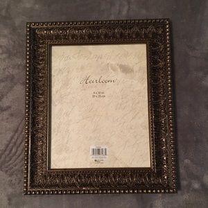 Heirloom Picture Frame Bundle